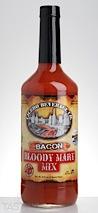 Cicero Beverage Company Bacon Bloody Mary Mix