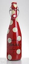 Lolea No. 1 Red Sangria Frizzante
