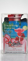 ShotPak Strawberry Daiquiri