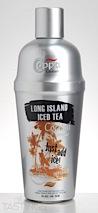Coppa Long Island Iced Tea Cocktail