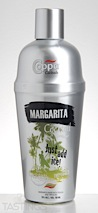 Coppa Margarita Cocktail