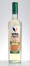 VitaFrute™ Cocktails by VEEV® Ginger Pear Mule