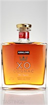 Kirkland Signature XO Cognac