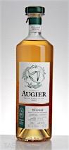 Augier Le Sauvage Cognac