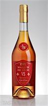 Marquis de Brim VS Cognac