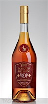 Marquis de Brim VSOP Cognac
