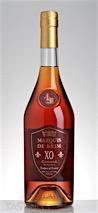 Marquis de Brim XO Cognac