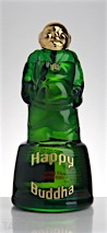 Happy Buddha Jasmine Tea Flavored Vodka