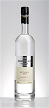 Summum Wheat Vodka