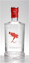 Dry Fly Wheat Vodka