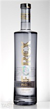 Forex Pacific Vodka