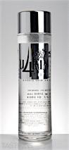 U4RIK Vodka