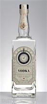 J. Rieger & Company Midwestern Premium Vodka