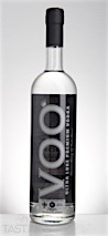 Voo Ultra Premium Vodka