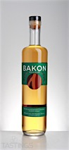 "Bakon ""Bakon Rosemary"" Vodka"