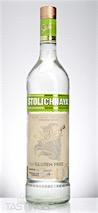 Stolichnaya Gluten-Free Vodka