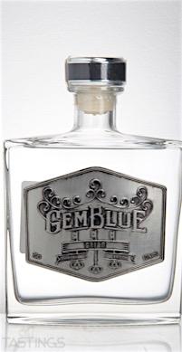 Gemblue
