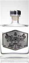 Gemblue Gin