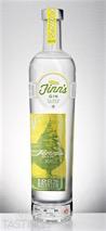 Finn's Gin