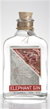 Elephant Gin London Dry Gin