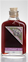Elephant Gin German Sloe Gin