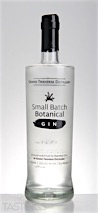 Grand Traverse Distillery Small Batch Botanical Gin