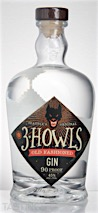 3 Howls Old Fashioned Gin