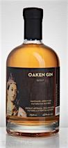 Oaken Gin