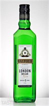 Balfour Street Gin