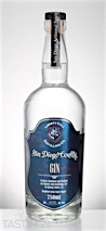 Liberty Call Distilling Co. San Diego County Gin