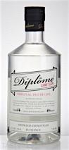 Diplôme Dry Gin Original 1945 Recipe
