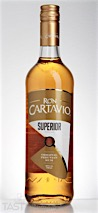 Ron Cartavio Superior Rum