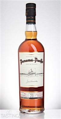 Panama-Pacific