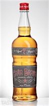 Caña Brava Rum Reserva Aneja