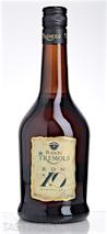 Tremols Ron XO Dominicano Rum