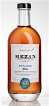 Mezan Rum Panama 2006