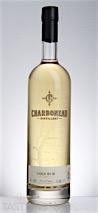 Charboneau Distillery Gold Rum