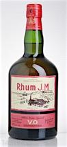 Rhum J.M VO Rum