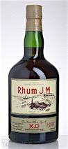 Rhum J.M XO Rum