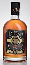 Ron Duran 12 Year Aged Rum