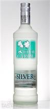 Club Caribe Silver Rum