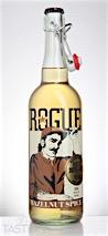 Rogue Spirits Hazelnut Rum