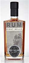 Eight Bells Rum