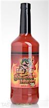 Habla Diablo Bloody Mary Mix