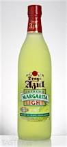 Drego Azul Margarita Light