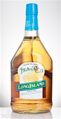 Isla de Rico