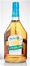 Isla de Rico Long Island Iced Tea