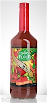 Taste of Florida Spicy Bloody Mary