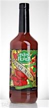 Taste of Florida Medium Bloody Mary