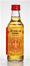 Riemerschmid Bitterlyne Orange Bitter